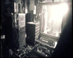 Blade+Runner+Ridley+Scott+Harrison+Ford+1982+Making+Of+%283%29.jpg (720×576)