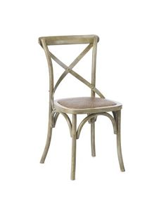 I love the Bosquet Side Chair Sets on Williams-Sonoma.com