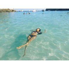 【____chinatsu____】さんのInstagramをピンしています。 《#09082016#japan#japanese#girl#spain#menorca#calaturqueta#summer#vacation#beach#bikini#swimwear#本日のビーチ#ビーチ#海#スペイン#メノルカ#メノルカ島#ビキニ#海外生活#夏休み》