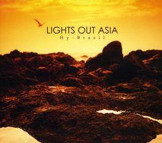 Lights Out Asia - Hy-Brasil