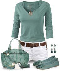 work-fashion-outfits-2012-5