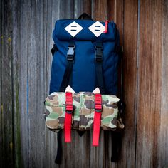 Accessory Straps | Topo Designs - Backpacks, Bags and Accessories Made in Colorado, USA ($1-20) - Svpply