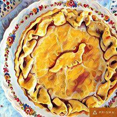 Conhece nossa Torta de Estrogonofe de Cogumelo (Massa de iogurte, Cogumelo, Catchup, Mostarda e Creme de Leite). Venha nos conhecer. #tortaestrogonofe #cogumelo 🌱🐔🐄🍫🍰 @donamanteiga #donamanteiga #danusapenna #amanteigadas #gastronomia #food #bolos #tortas www.donamanteiga.com.br