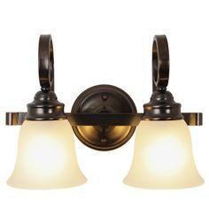 AF Lighting 617273 15-1/2-Inch W by 11-Inch H by 7-1/2-Inch Proj. Sanibel 2 Light Vanity, Oil Rubbed Bronze AF Lighting,http://www.amazon.com/dp/B005BPAP9U/ref=cm_sw_r_pi_dp_CZPhtb1NGAX1WKDV