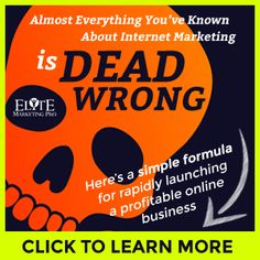When you have your own business you're always looking for ways to generate leads. Leads are the lifeblood of your business, and if you have ZERO com
