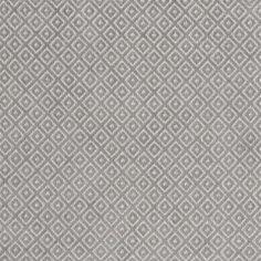 Alanis Glacier   Warwick Fabrics Australia Aqua Fabric, Satin Fabric, Roll Blinds, Warwick Fabrics, Lounge Suites, Armchair, Commercial, Australia, Collections