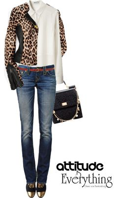 """Jacket by A.L.C."" by fashionmonkey1 on Polyvore"