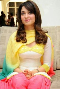 Bollywood actress and their sizzling topless and bikini pictures of . There are number of events which happened but Bollywood actresses hot and bold pictures ruled the . Beautiful Girl Indian, Most Beautiful Indian Actress, Beautiful Ladies, Beautiful Bollywood Actress, Beautiful Actresses, Hot Actresses, Indian Actresses, Bollywood Girls, Tamil Girls
