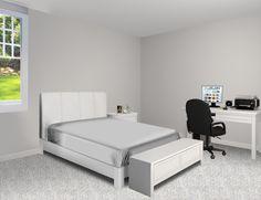 Build A Room Bedroom Decor
