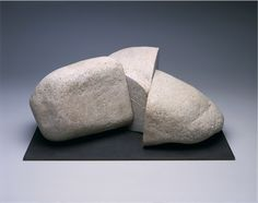 Source: thenoguchimuseum
