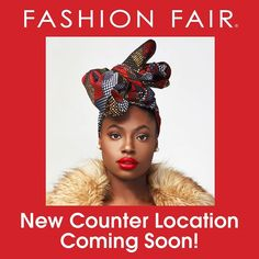 📣NEWS!📣 We are excited to announce the opening of our next counter! Starting April 19, visit us at Macy's: 422, Fulton St., Brooklyn, NY! Stop on by to check out the latest looks and get color matched.  🎵NO. SLEEP. TILL. BROOKLYN!!!🎵 #love #TagsForLikes #TagsForLikesApp #TFLers #tweegram #photooftheday #20likes #amazing #smile #follow4follow #like4like #look #instalike #igers #picoftheday #food #instadaily #instafollow #followme #girl #iphoneonly #instagood #bestoftheday #instacool…