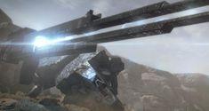 Metal Gear Survive - Co-op Wormhole Generator (Teleporting) Metal Gear Survive, Gears, Survival, Gear Train