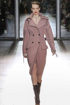 Sfilata Acne Studios Parigi - Collezioni Autunno Inverno 2015-16 - Vogue