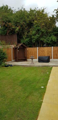 Backyard, Patio, Outdoor Furniture Sets, Outdoor Decor, Landscaping, Garden, Home Decor, Garten, Decoration Home