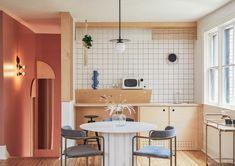 teeny tiny kitchen ideas