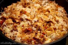 Λαζάνια με κιμά... Express! ⋆ Cook Eat Up! Everyday Food, Cauliflower, Macaroni And Cheese, Food And Drink, Pasta, Vegetables, Ethnic Recipes, Mac And Cheese, Cauliflowers