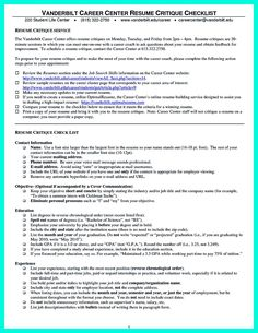 Awesome 30 Sophisticated Barista Resume Sample That Leads