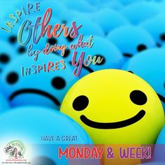 Welcome to a new day, a new week and a new month, February! How time flies when you are having FUN! Have an inspirational day and uplifting week! www.tekkietax.org  #tekkietax #makethecirclebigger #takehands #lovingtekkies #jamblikprojek New Month, New Week, South African Celebrities, Long Term Care Insurance, Disability, Grateful, How To Find Out, Have Fun, February