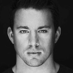 channing tatum, Hot, and sexy image Male Face Shapes, Male Faces, Logan Lucky, Free Association, Marvel E Dc, Z Cam, Las Vegas Shows, Celebrity Dads, Celebrity Style