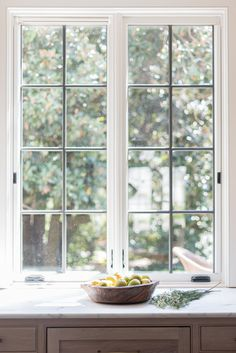 Modern Home Decor Kitchen Home Decor Kitchen, Home Kitchens, Kitchen Ideas, Kitchen Design, Kitchen Vignettes, Kitchen Layouts, Metal Windows, Vintage Windows, Farmhouse Windows