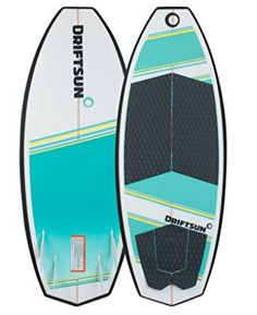 The Best Budget Wakesurfing is a less known water sport but an incredibly rewarding one. Wakeboarding combines water-skiing with surfboarding to give you the ultimate summer experience. Nose Contouring, Contour Nose, Sup Stand Up Paddle, Sup Boards, Inflatable Sup, Sup Yoga, Fun Days Out, Surf Style, Shape Design