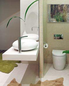 nature-inspired-bathroom-design-4.jpg