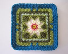 http://janeknits.blogspot.co.uk/2015/04/lily-pond-cal-block-two.html