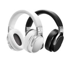 OPPO Announces PM-3 Classic Closed-Back Planar Magnetic Headphones