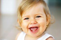 crianças sorrindo - Pesquisa Google