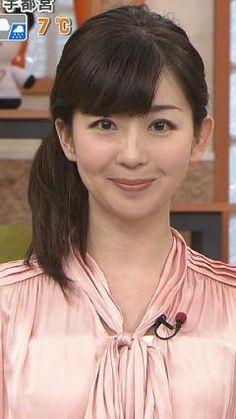 松尾由美子 - Google 検索