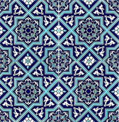 20x20 Cami Çinileri, 20x20 Duvar Karoları Islamic Motifs, Islamic Art Pattern, Arabic Pattern, Pattern Art, Patchwork Tiles, Art Chinois, Graph Paper Art, Art Japonais, Turkish Art