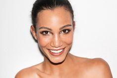 best-makeup-brown-eyes-alice-lane-4