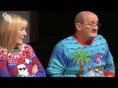 The director and stars of the hit BBC sitcom, including creator and lead Brendan O'Carroll, visited the BFI Southbank to talk about the show's impact, gettin. Mrs Browns Boys Cast, Uk Tv, Conversation, Comedy, Tv Shows, It Cast, Graphic Sweatshirt, Entertainment, Funny
