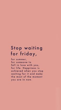 Zitate iPhone Wallpaper Collection Hintergrund) - Sport and motivation - Quotes Motivacional Quotes, Words Quotes, Funny Quotes, Cute Tumblr Quotes, Cute Happy Quotes, Positive Quotes Tumblr, Cute Quotes About Happiness, Funny Happy, Happy Thoughts Quotes