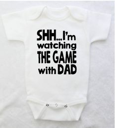 c9be4f1e77ca 44 Best Funny Baby Bodysuits images in 2019
