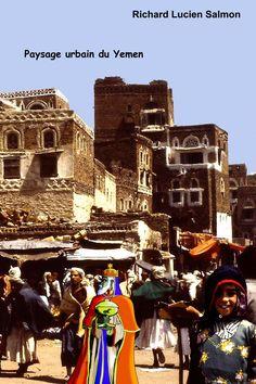 Saba, royaume du mage Balthazar,ainsi que ses voyages : Le grand livre apocryphe des rois mages