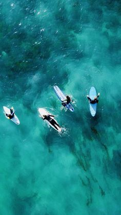 The Best Surfing Destinations in the World At Indagare, we believe how you trave. believe destinations indagare surfing Trave World 839499186775099548 Beach Aesthetic, Summer Aesthetic, Surfing Lifestyle, Surfing Destinations, Summer Vibes, Summer Surf, Places To Go, Palawan, Adventure