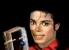 Bad Michael, Michael Jackson Story, Mj Bad, Fine Men, Cinnamon Rolls, Famous People, Daddy, Pop, Gallery