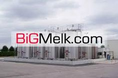 فروش کارخانه شیمیایی در هشتگرد