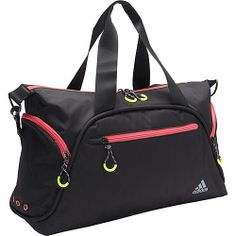 adidas women bag