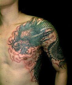 http://www.dragonsinn.net/tattoos/17dec/fire2.jpg