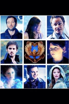 Ravenclaw sorted Once Upon a Time characters. Idk about Hook being Ravenclaw. Shouldn't he be Gryffindor?<<<hook is slytherin or gryffindor, definitely not ravenclaw Once Upon A Time Funny, Once Up A Time, Outlaw Queen, Narnia, Best Shows Ever, Best Tv Shows, Emilie De Ravin, Fandom Crossover, Captain Hook