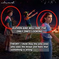 Memes riverdale season 3 ideas for 2019 Stranger Things Theories, Watch Stranger Things, Stranger Things Actors, Stranger Things Have Happened, Stranger Things Season 3, Stranger Things Netflix, Netflix Tv Shows, Stranger Danger, Funny Memes