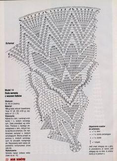 """Moje Robotki 11 2002 - sevar mirova - """"Picasa"""" žiniatinklio albumai"""
