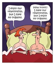 Images for funny adult cartoons, Search Sex Toys Canada for more adult fun for your bedroom.We Ship You Via Our USA Warehouse Adult Cartoons, Adult Humor, Funny Cartoons, Funny Comics, Funny Humour, Hilarious Memes, Funny Picture Quotes, Funny Photos, Jokes