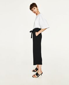 Image 3 of CULOTTES