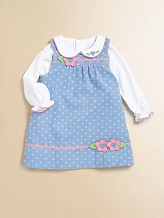 Eco Clothing, Clothing Patterns, New Outfits, Kids Outfits, Baby Dress Design, Frocks For Girls, Baby Kids, Cute Babies, Newborn Outfits