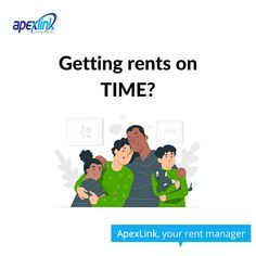 Are you looking for the best #PropertyManagementSoftware? If yes, then choose ApexLink Property Management Software . It is well-designed software for property managers to collect payments from their renters in a friendly manner. You may also receive & manage property maintenance requests, perform tenant screening, and much more. To know more regarding the features and functionalities of ApexLink, Sign up now and get 14-Day Free Trial. #ApexLink #propertymanagement #tenant #propertymanager Tenant Screening, Property Management, Software, Sign, Free, Signs, Board