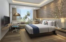 Hotels Near, Hotels And Resorts, Best Hotels, Kauai Hotels, Hotels Around Disneyland, Disneyland Park, Hotels With Water Parks, Hotel Safe, Hotel Room Design