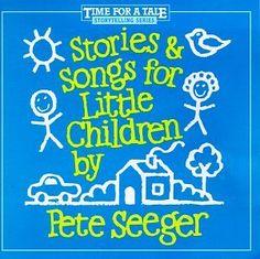 Stories & Songs for Little Children High Windy Audio http://www.amazon.com/dp/B000008RZN/ref=cm_sw_r_pi_dp_oAM8tb096R637